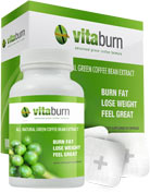 vitaburn styck VitaBurn
