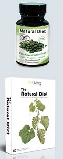 natural diet The Natural Diet