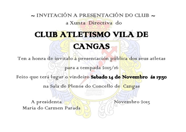 INVITACIÓN A PRESENTACIÓN DO CLUB E-Mail-page0001