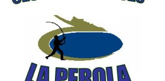 C.P.E.R. La Perola