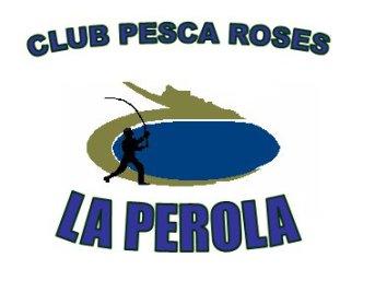 c.p.r.la_perola