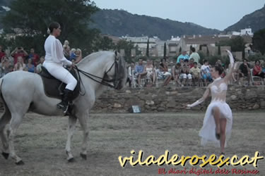 Festa d'Andalusia