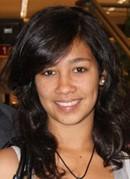 Wassima Saadoun