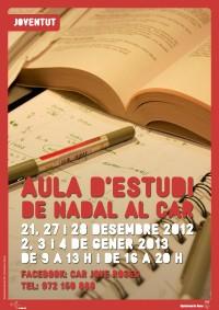 aula_nadal_estudi