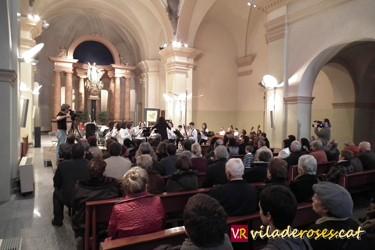 concert_nadal2