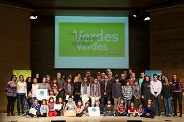 escoles_verdes