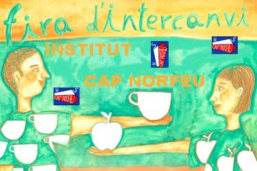 fira_intercanvi