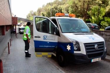 transport_sanitari