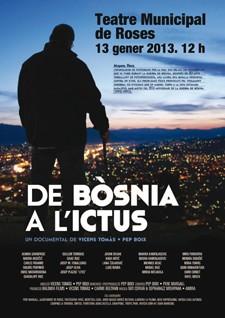 bosnia_a_lictus