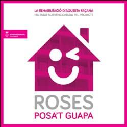 logo_roses_posat_guapa