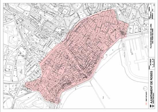 mapa_roses_posat_guapa