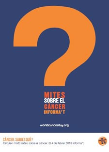 mites_cancer