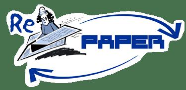 pitu_tries_re_paper