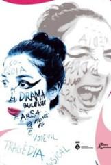 teatre_amateur