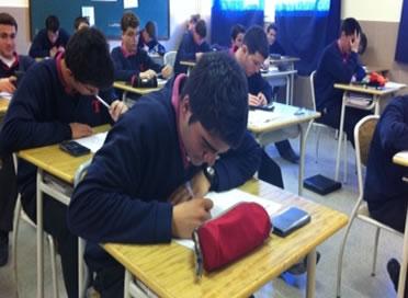 examens_quart_eso