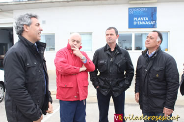 director_general_pesca