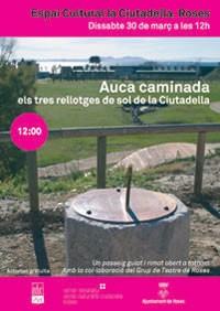 rellotges_ciutadella