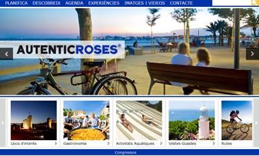 web_visit_roses