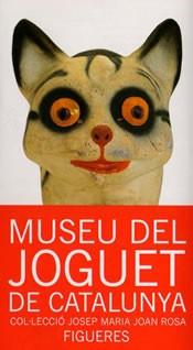 Museu del Joguet de Catalunya