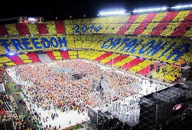 Concert per a la Llibertat
