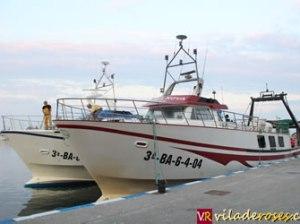 Pesca-Turisme