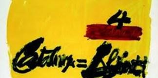 Article d'opinió: Què és la llibertat de Catalunya?