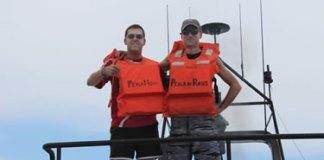 Activitat Pesca Turisme