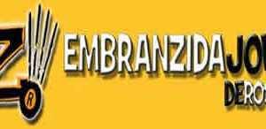 Embranzida Jove