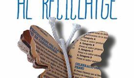 Premis Disseny per al reciclatge 2013