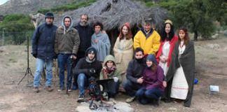 Documental 'De Deciana a Llançà'