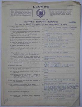 Arxiu Municipal de Roses
