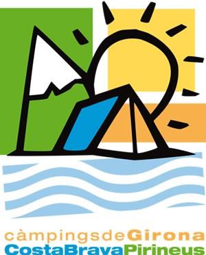 Associació Càmpings de Girona-Costa Brava