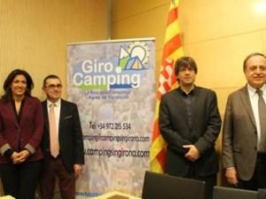 Girocamping