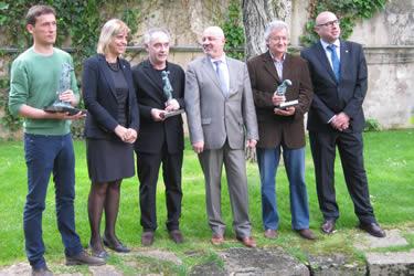 Premis Empordà 2014