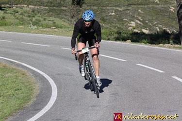 Campionalt del Món de Ciclisme de Policies
