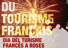 Dia del Turisme Francès
