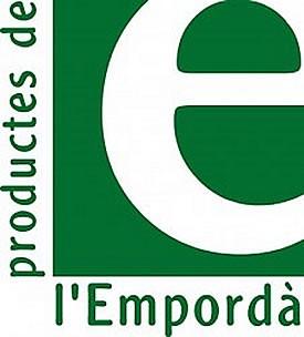 Productes de l'Empordà
