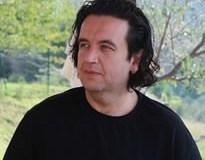 David Beltran