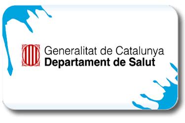 Departament de Salut de la Generalitat