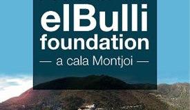 A favor de elBulli Foundation