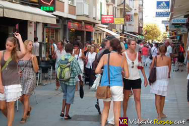 Balanç turisme