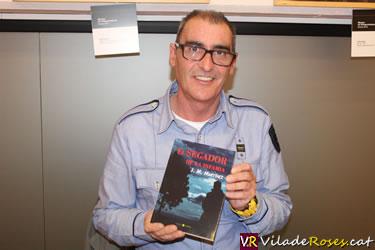 Juan M. Martínez