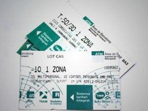 ATM Girona