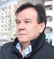 Ambrosio Martínez