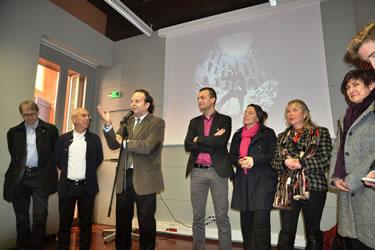 Exposició Museu Dalí