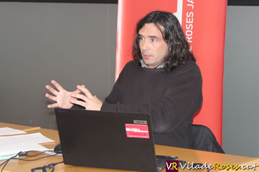 Marcel Pujol