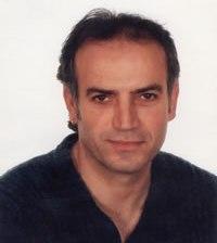 Toni Funes