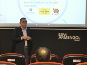 Campanya de Promoció de l'Associació de Càmpings de Girona