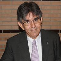 Toni Rodríguez