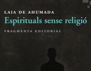 Llibre Espirituals sense religió